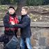 Нардепа Гончаренка закидали яйцями ФОТО