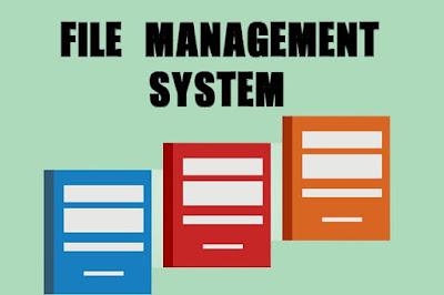 7 Advantages and Disadvantages of File Management System | Limitations & Benefits of File Management System