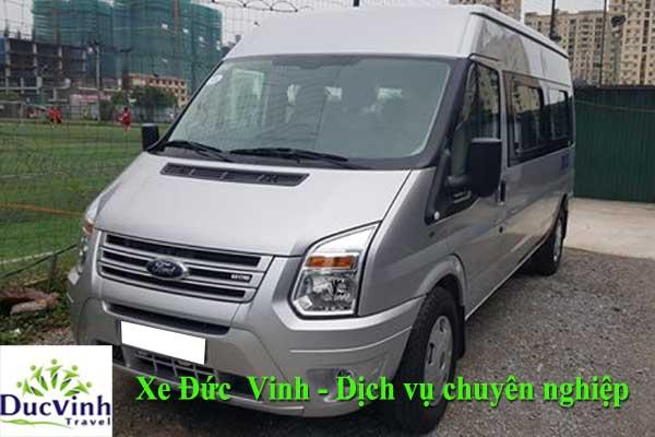 cho-thue-xe-16-cho-dua-don-dau-chat-luong-tai-quan-Thanh-Xuan
