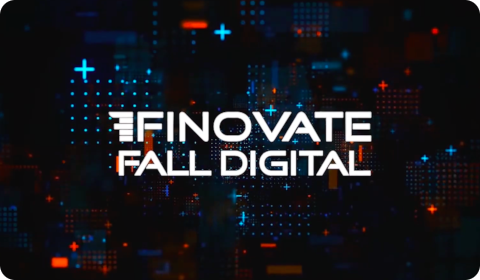 Finovate Fall Digital