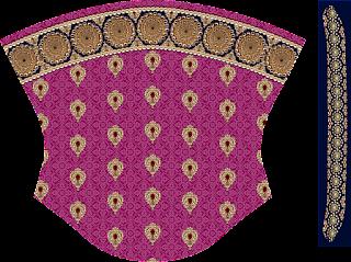 indian model in salwar kameez,kurti,bell slive