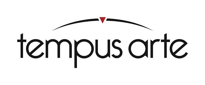 より多くのことをともに達成する – テンプス・アルテ(Tempus Arte GmbH)、シュトーヴァ(STOWA)社を傘下に