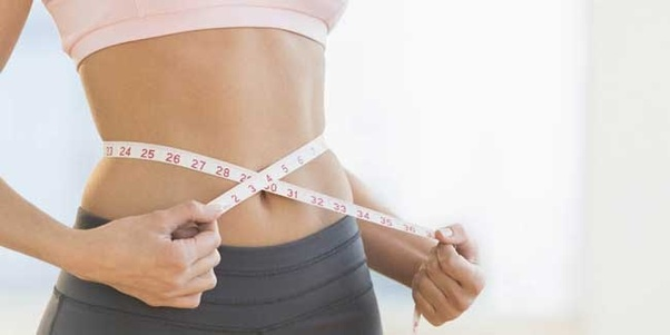 The three most important foods that remove belly fat once and for all