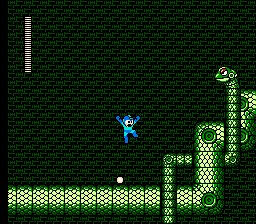 Jogar Mega Man 3 Nes online grátis
