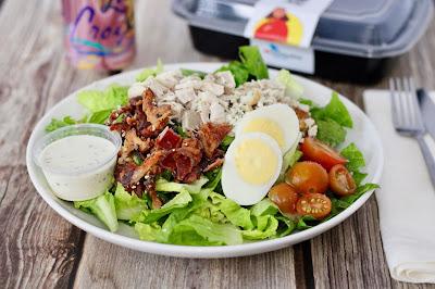इन फ़ूड में है प्रोटीन भरपूर | high protein foods| protein rich foods | In foods me hai bharpur protein