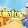 Akinator Can Predict what you are thinking. Check it out.