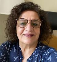 https://women.ncr-iran.org/