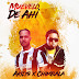 Akilys x Chimbala - Muevelo De Ahi (Official Video)