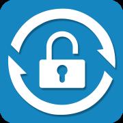 افضل و اسهل طريقة لعمل الروت لنظام الاندرويد من خلال برنامج Kingo Android Root