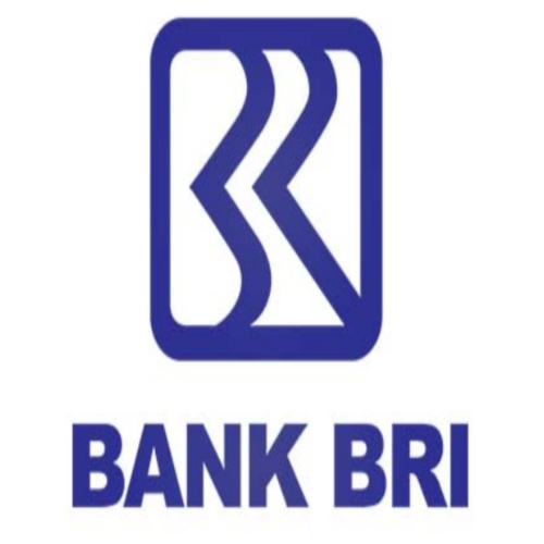 Lowongan Kerja Bank BRI KC Raba Bima NTB
