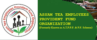 ATEPFO Assistant Fund Control Officer (AFCO) Previous Question Papers and Syllabus 2020