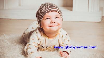 https://www.gbabynames.com/2020/05/indian-baby-boy-names.html