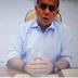 Caso suspeito de coronavírus é investigado pela Secretaria de Saúde de Santa Maria da Vitória