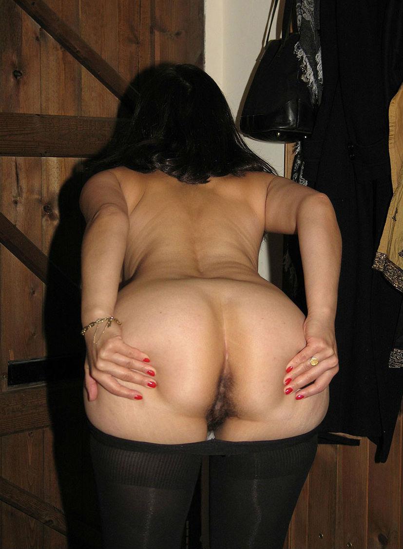 Punjabi nude photo-4252