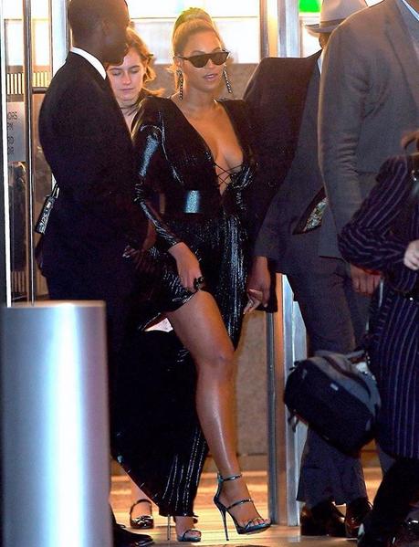 Beyonce-Roc-Nation-Brunch-Pre-Grammy-party