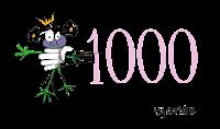 http://1000schlechtedates.de/