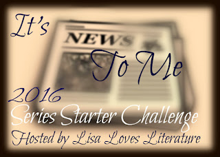 http://misclisa.blogspot.com/2015/12/introducing-its-new-to-me-series_10.html