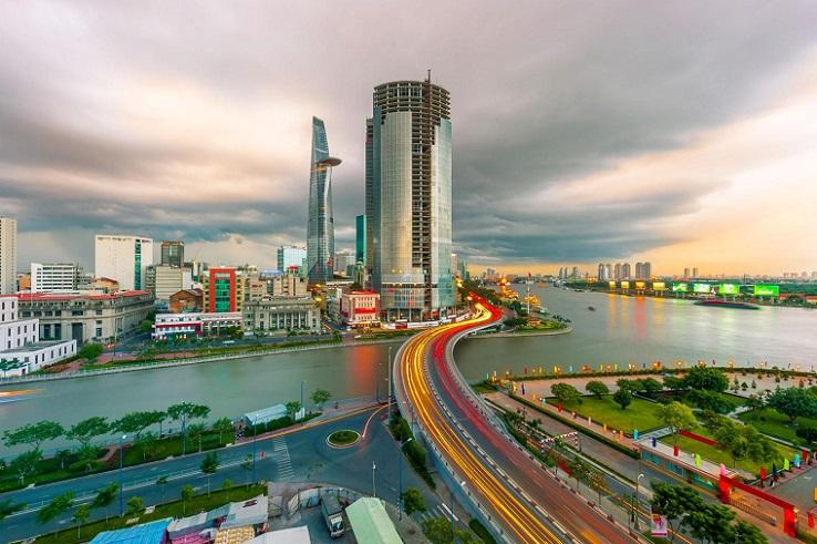 Kota-Kota Besar Dunia yang Terancam Tenggelam, Belajar Sampai Mati, belajarsampaimati.com, hoeda manis