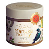 Manuka Honey UMF10+ eco-friendly, raw and pure 400gram (14.1oz) by Tahi