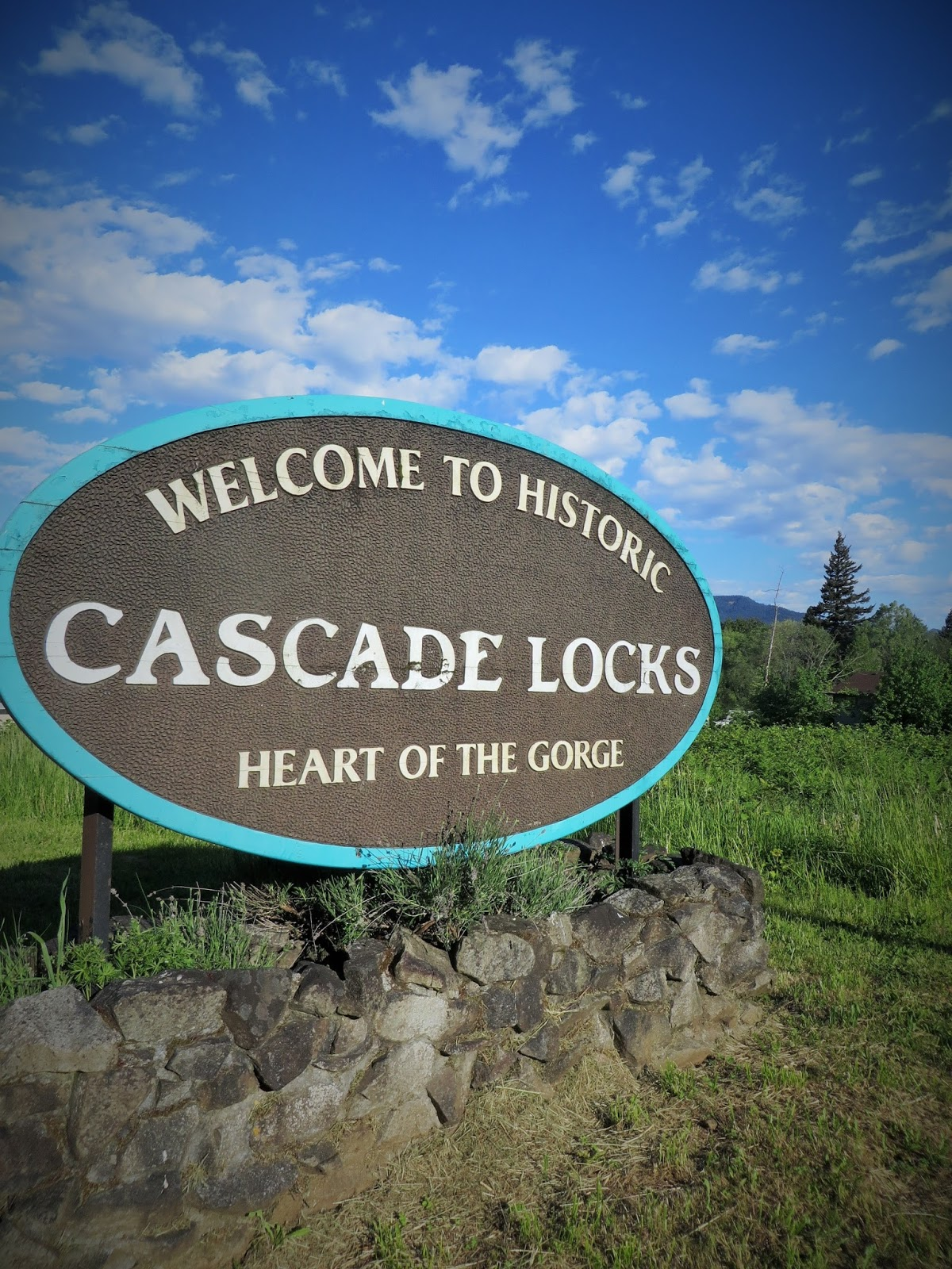 cascade locks cougars personals Education lab visit education lab for the latest news and conversation on puget sound area schools.