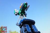 Super Mini-Pla Victory Robo 39