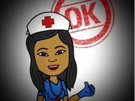 nurse OK, nurse resources, nurse blog