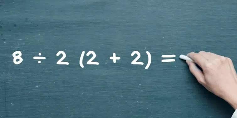 Cara Menggunakan Bot Matematika di Telegram