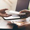 Alamat BCA dan Bank Swasta lain Tempat Penukaran Uang Baru