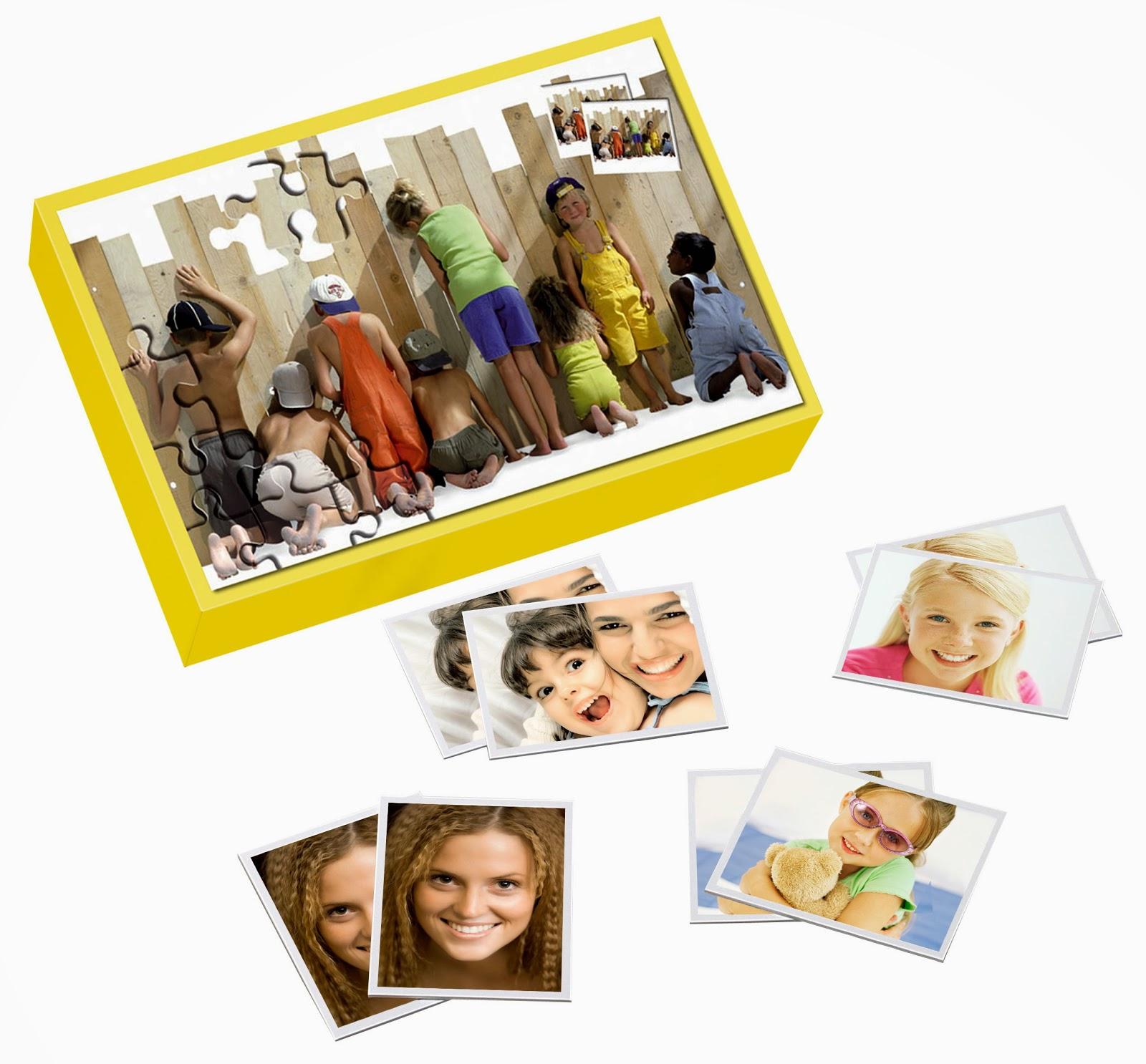 Album de fotos digital barato for Revelado de fotos barato