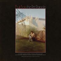 FRUIT BATS - The pet parade (Album)