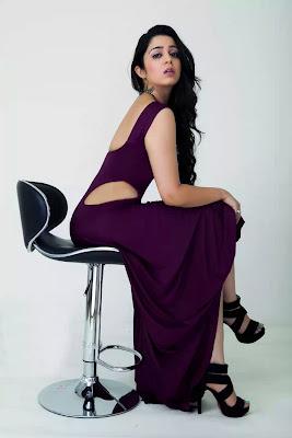 Prema Oka Mikam Movie Hot Stills (Charmi) - THE ART OF HANU