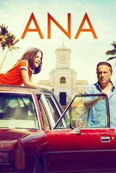 Ana Torrent - BluRay 1080p Dual Áudio