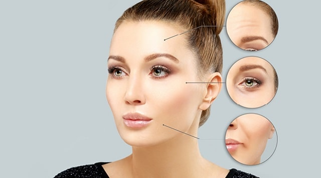 pros cons botox injections smooth wrinkles youthful skincare fda approved