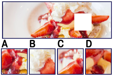Figure: This one might whip you…can you find the missing piece?