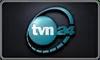 Tvn24 Stream