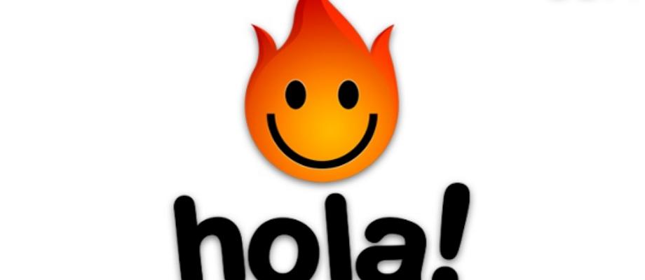 Hola VPN Premium Unlock - Free MOD Download
