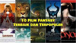 top fantasy, cgi, animation movies, forex technical analysis, bonus forex, metatrader, forex broker, trading demo