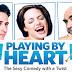 Szeress, ha tudsz / Playing by Heart