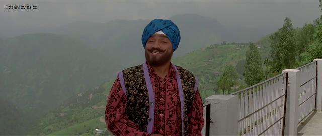 Badal 2000 full movie download in hindi hd free