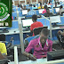 BREAKING: JAMB Announces Cut-Off Mark for 2019 Admission