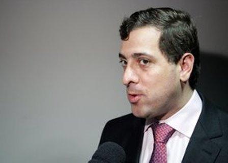 Gervásio destinou mais R$ 200 mil para a saúde de Brejo dos Santos