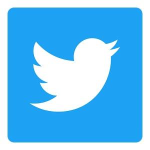 Twitter 7.18.0