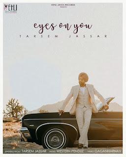 Tarsem Jassar New Punjabi Song 2019