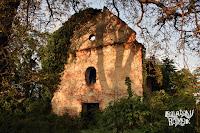 Somodori templomrom