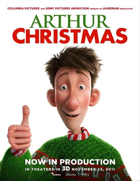 Watch Arthur Christmas 2011 Online For Free Full Movie English Stream Watch Christmas Movies Online For Free