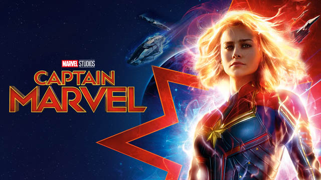 Captain Marvel Full Movie in Hindi Download Pagalworld Filmyzilla