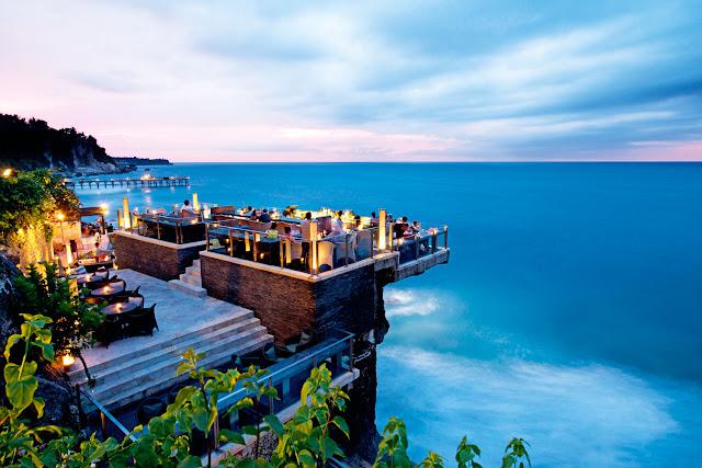Simak Berbagai Macam Paket Wisata Bali Untuk Pasangan