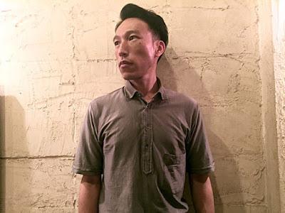 中田浩隆さん