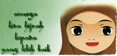 Hikmah Tahun Baru Islam atau Tahun Baru Hijriah