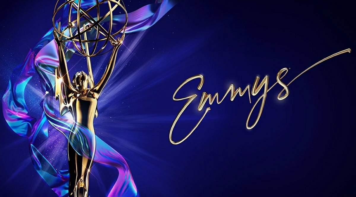 Emmy Winners 2020 list